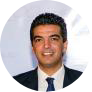 Mehdi Noureddine